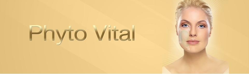 Phyto Vital