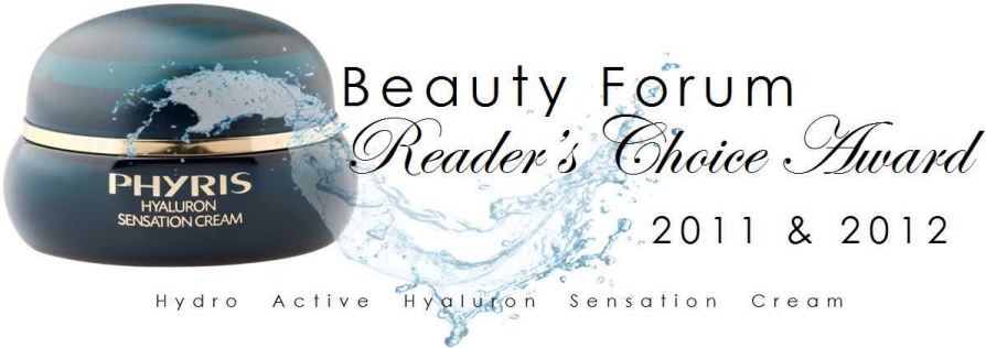 Hyaluron sensation cream award - readers choice pdf_001