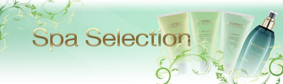 Spa-Selection_header_001