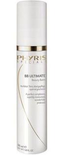 phyris-bb-ultimate-beauty-balm_001