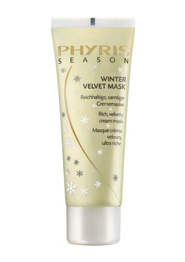 winter velvet mask FOR WEB