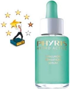 hyaluron sensation serum_001