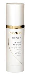 int_phy_triple_a_retinol_formula