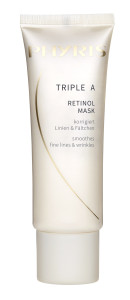 int_phy_triple_a_retinol_mask